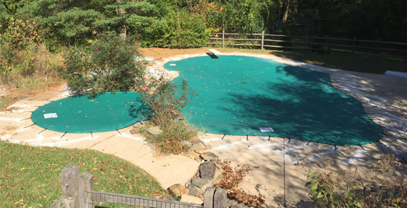 prell-pool-gallery-photo-7