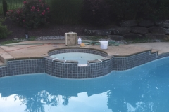 prell-pool-gallery-photo-3