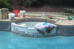prell-pool-gallery-photo-5