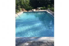 prell-pool-gallery-photo