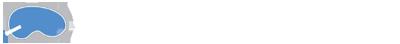 Prell-Pool-Service-logo-mobile