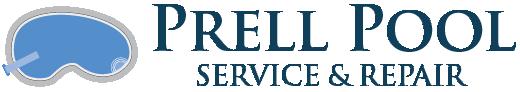 Prell-Pool-Service-logo-08